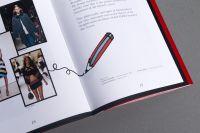 Lancôme x Sonia Rykiel