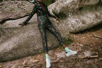 Zadig & Voltaire - Sneakers