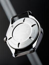 Identity & Watches series